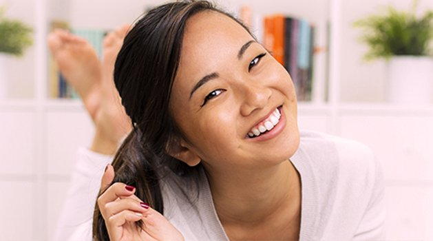 5 Good Habits for Great Skin