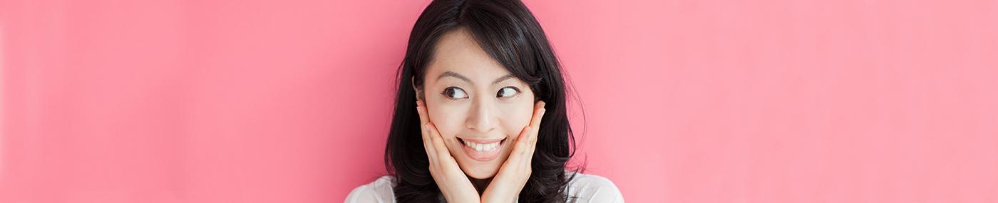 5 Skin Myths, Busted!