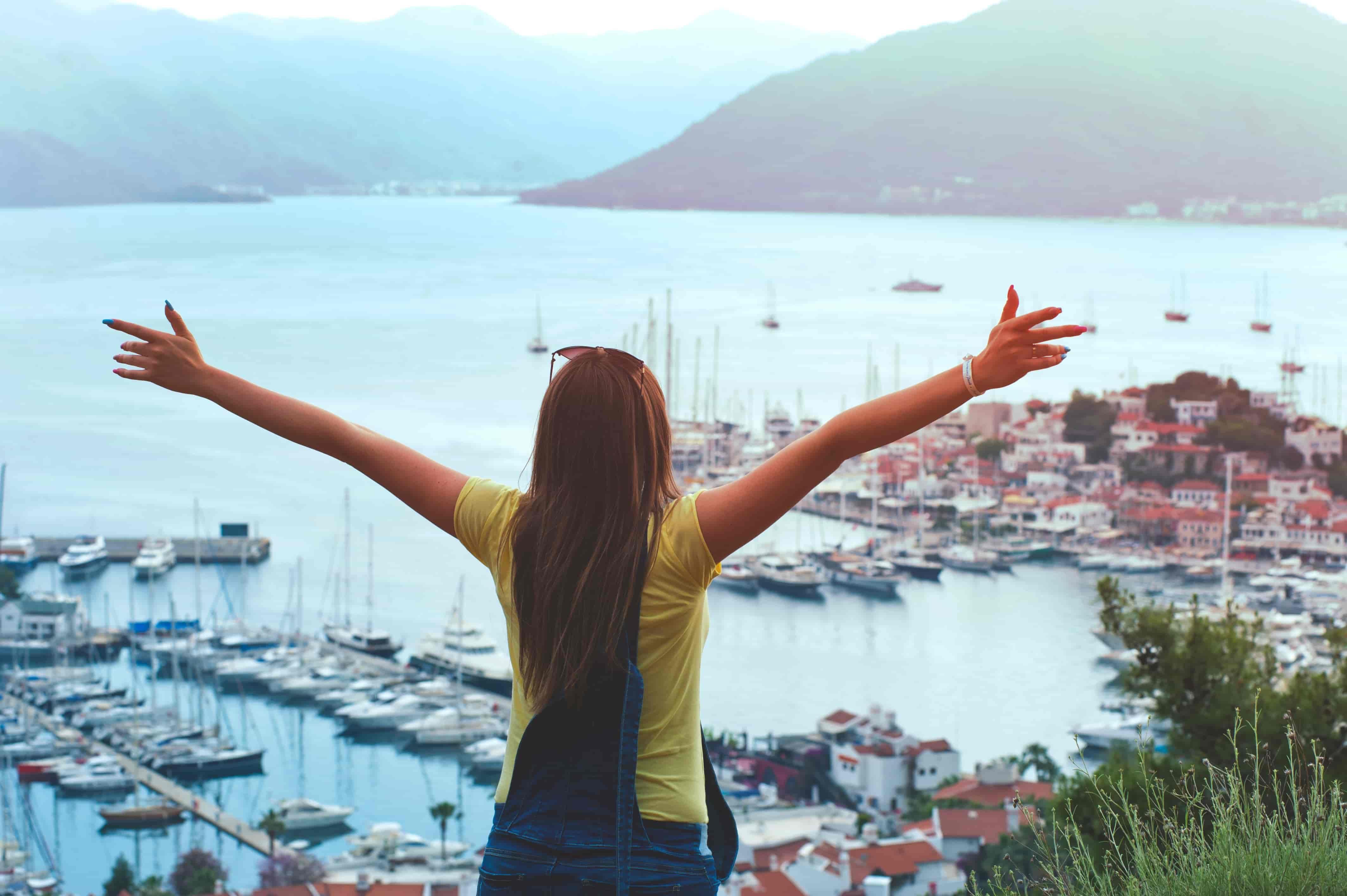 7-manfaat-traveling-yang-harus-kamu-tahu.jpg
