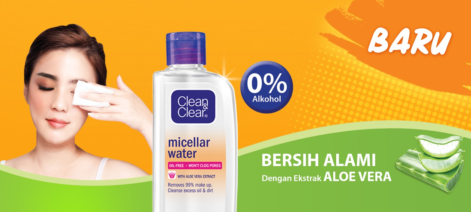banner-micellar-water-updated.jpg