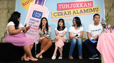 clean-and-clear-cintai-keberagaman-warna-kulit-remaja-indonesia-lewat-iambright-movement-dari-clean-and-clear-thumbnail.png
