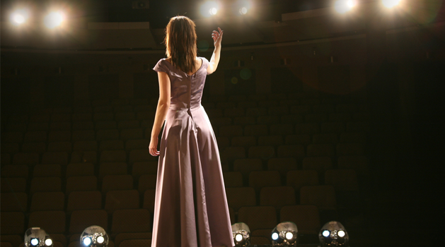 clean-and-clear-asah-bakat-aktingmu-dengan-ikut-komunitas-teater.png