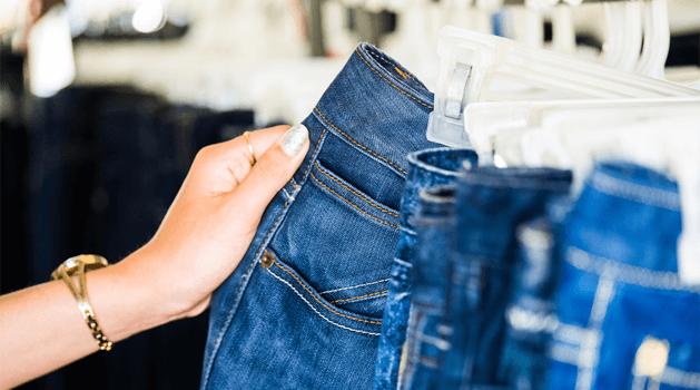 clean-and-clear-cara-memilih-celana-jeans-sesuai-bentuk-tubuh.png