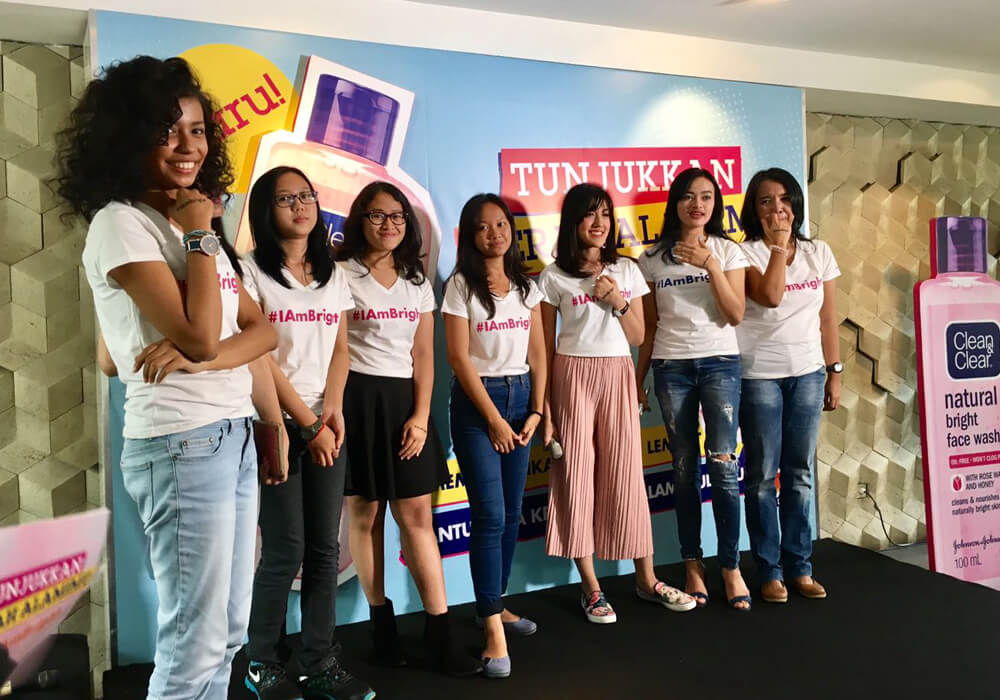 clean-and-clear-cintai-keberagaman-warna-kulit-remaja-indonesia-lewat-iambright-movement-dari-clean-and-clear.jpg