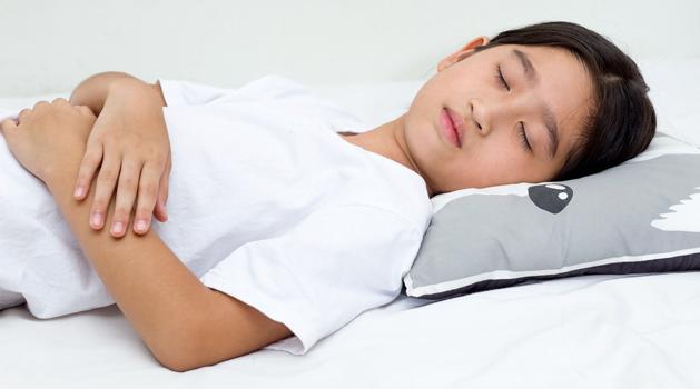 clean-and-clear-kenapa-cukup-tidur-itu-penting-untuk-kulit-cerah.png