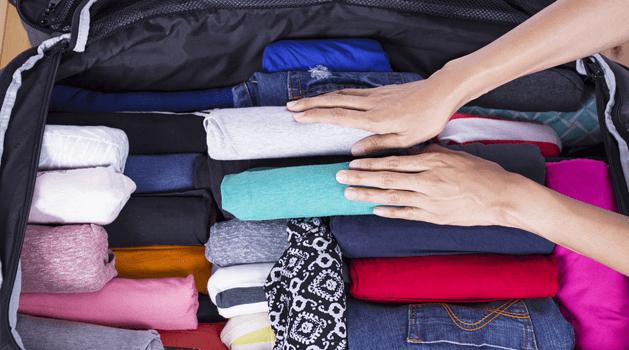 clean-and-clear-mau-liburan-simak-5-tips-packing-simpel-berikut.png
