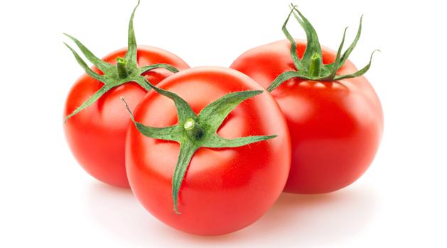 clean-and-clear-resep-puding-tomat-susu-untuk-wajah-segar-cerah.png