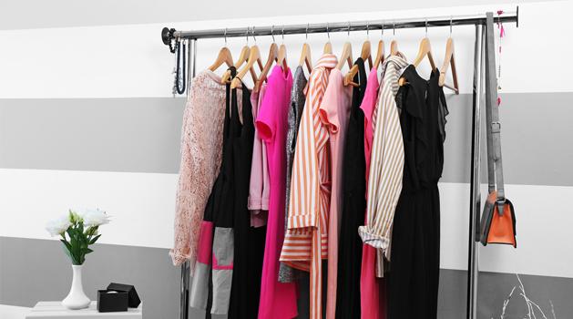 clean-and-clear-tips-pilih-outfit-untuk-pesta-tahun-baru.png