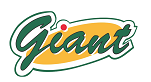 giant-logo.png