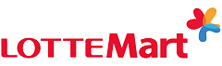lottemart-logo.png
