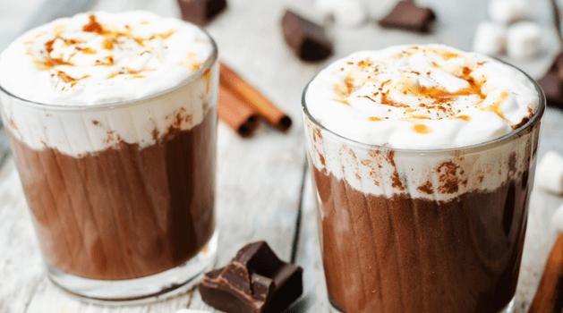 2-resep-hot-chocolate-nikmat-untuk-redakan-stres-jelang-ujian.png