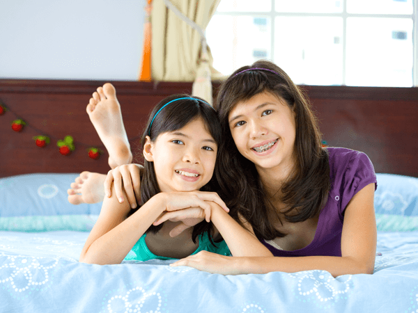 4-ide-seru-untuk-girls-day-out-bareng-sahabat-di-akhir-pekan.png