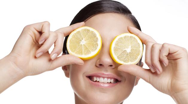4-kebaikan-buah-lemon-untuk-wajahmu.png