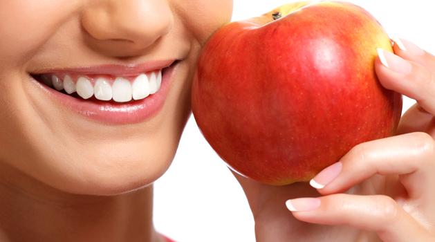 kebaikan-buah-apel-untuk-tubuh-sehat-dan-kulit-cerahmu.png