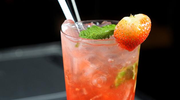 strawberry-coco-cincau-yang-segar-untuk-buka-puasa.png