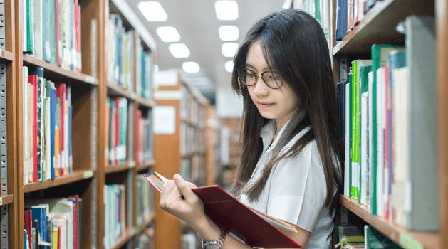 tips-siap-menghadapi-hari-ujian-sekolah.png