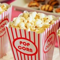 6-film-yang-patut-ditunggu-di-tahun-2020