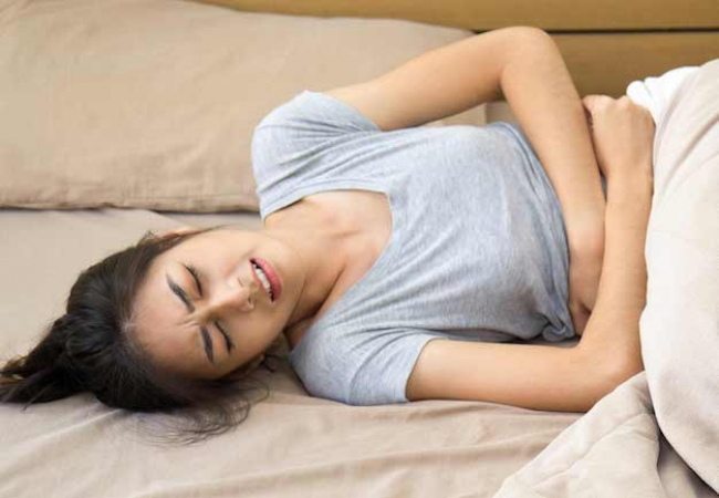 thumbnail-fakta-seputar-menstruasi.jpg