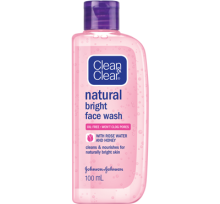 clean-and-clear-natural-bright-face-wash-baru.png