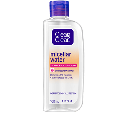 new-micellar-water