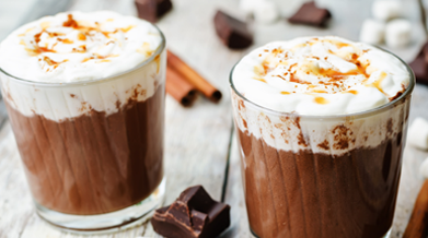 2-resep-hot-chocolate-nikmat-untuk-redakan-stres-jelang-ujian-thumbnail.png