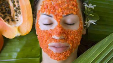 3-manfaat-buah-pepaya-untuk-kulit-wajahmu-thumbnail.png
