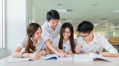 3-cara-jadi-siswa-eksis-di-sekolah-thumbnail.png