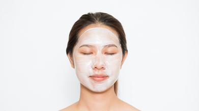 3-tips-merawat-wajah-dengan-jerawat-membandel-thumbnail.png