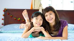 4-ide-seru-untuk-girls-day-out-bareng-sahabat-di-akhir-pekan-thumbnail-.png