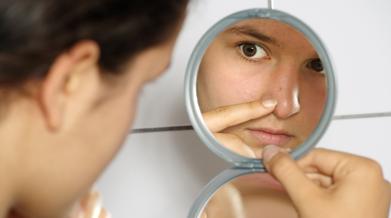 4-kandungan-penting-dalam-produk-perawatan-wajah-berjerawat-thumbnail.png