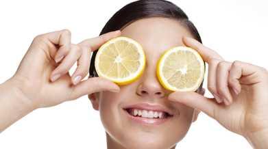 4-kebaikan-buah-lemon-untuk-wajahmu-thumbnail.png