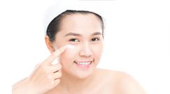 4-tips-praktis-rawat-kulit-wajah-berminyak-thumbnail