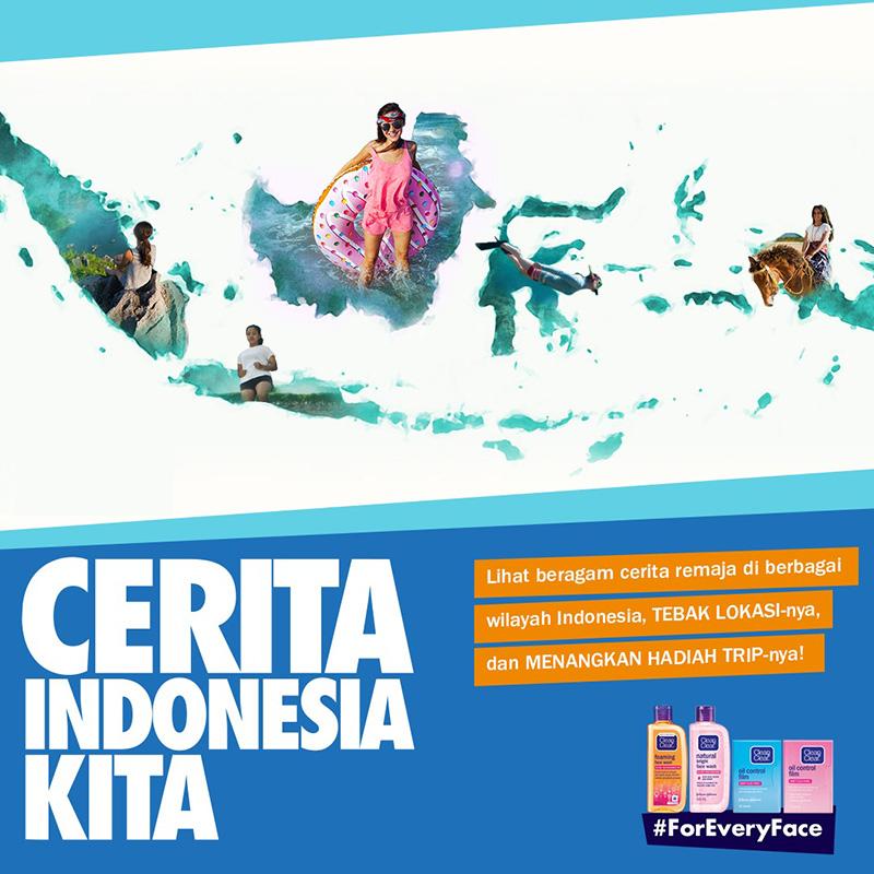 cerita-indonesia-kita-home-tout