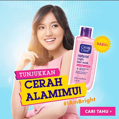clean-and-clear-indonesia-tujukkan-cerah-alamimu.png