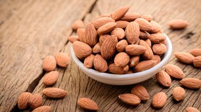 clean-and-clear-konsumsi-3-antioksidan-alami-ini-agar-kulit-wajah-cerah-thumbnail.png