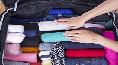 clean-and-clear-mau-liburan-simak-5-tips-packing-simpel-berikut-thumbnail.png