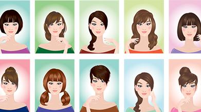 clean-and-clear-model-poni-yang-cocok-dengan-bentuk-wajah-kamu-thumbnail.png