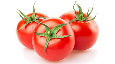 clean-and-clear-resep-puding-tomat-susu-untuk-wajah-segar-cerah-thumbnail.png