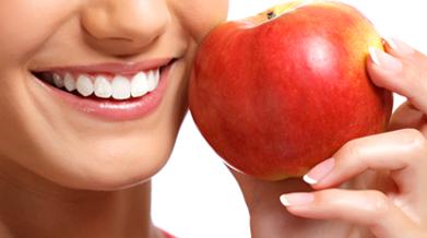 kebaikan-buah-apel-untuk-tubuh-sehat-dan-kulit-cerahmu-thumbnail.png