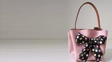 sling-bag-cantik-buat-hang-out-thumbnail.png