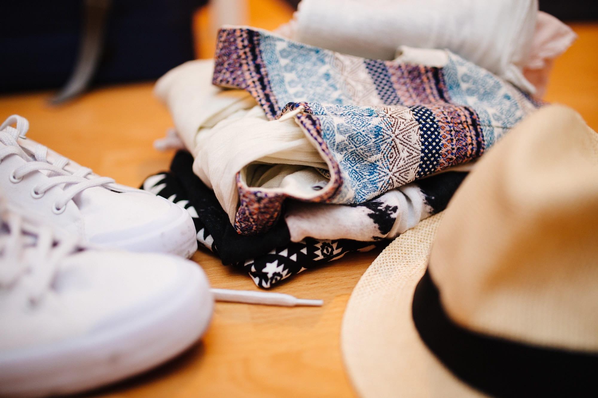 tips-packing-untuk-liburan.jpg